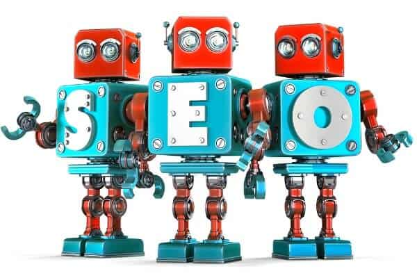 seo experts uk